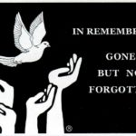 in-remembrance-gone-but-not-forgotten-sympathy-quote